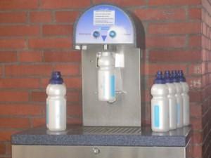 Schoolwater