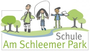 Logo_SchuleSchleemerPark_farbig_klein