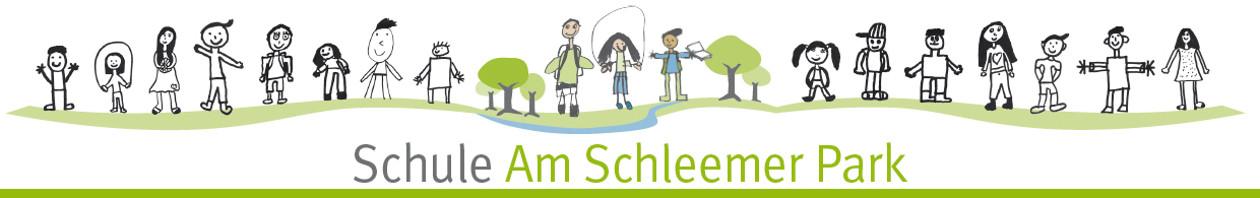 Schule Am Schleemer Park